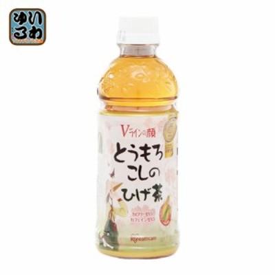アイリスオーヤマ とうもろこしのひげ茶 340ml ペットボトル 40本 (20本入×2 まとめ買い)