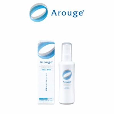 アルージェ アルージェ モイスチャーミストローション 1 150mL (さっぱり) ミスト化粧水 - 定形外送料無料 -
