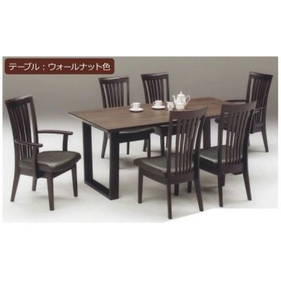 ダイニングテーブル(受注) MT 200テーブル