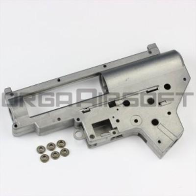 BOLT M4 BRSS用メカボックス