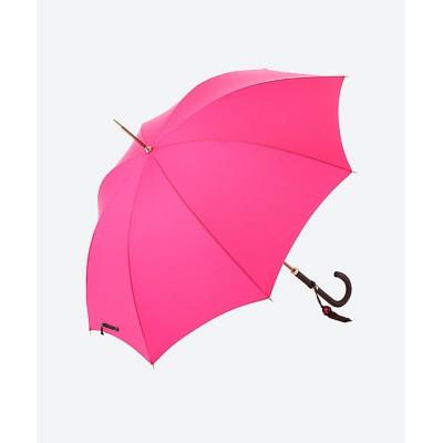 <HANWAY(Women)/ハンウェイ> 雨傘 クチュリエ ローズピンク【三越伊勢丹/公式】