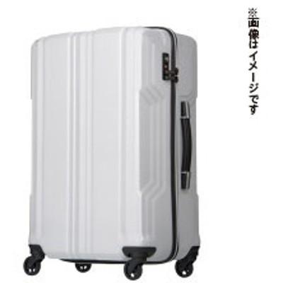 LEGEND WALKER レジェンドウォーカー スーツケース 57L 5603-59