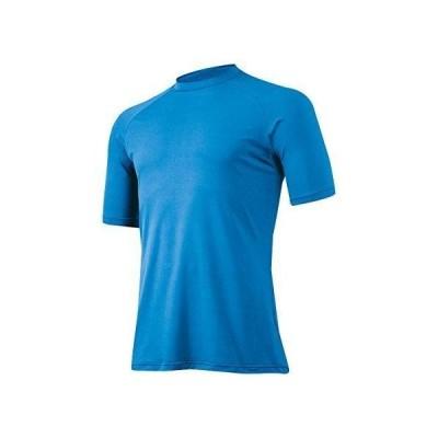 ミズノ JRアンダーシャツマルクビハンソデ 12JA5P52 カラー:27 サイズ:120