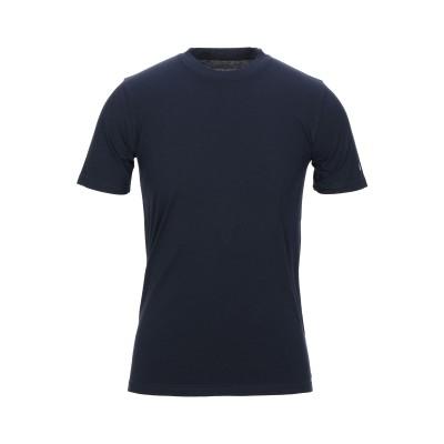 カーハート CARHARTT T シャツ ブルー XL コットン 100% T シャツ
