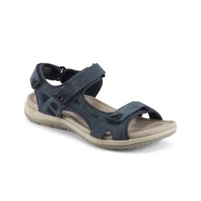 アース レディース サンダル シューズ Women's Skylar Sandal