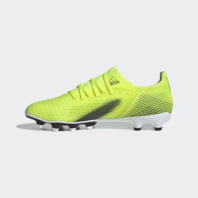 adidas (アディダス) エックス ゴースト.3 HG/AG 26.0cm . メンズ KZN07 FW6974