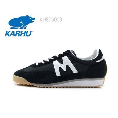 カルフ KARHU KH805003 CHAMPIONAIR チャンピオンエア MENS WOMENS UNISEX スニーカー 正規品 新品 メンズ レディース ユニセックス 靴