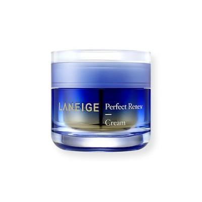 [ラネージュ/LANEIGE]パーフェクトリニュークリーム50ml / Perfect Renew Cream
