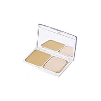 ジュポン化粧品 ナチュラルスィート ホワイトUV(レフィル、パフ付き)