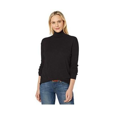 Velvet レディース キミーセーター US サイズ: X-Small カラー: グレイ並行輸入品 送料無料