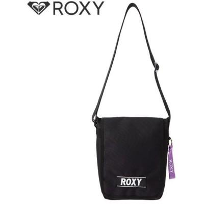 20SP ROXY ミニ バッグ INNOCENT rbg201322: 正規品/ロキシー/レディース/ショルダー/cat-fs
