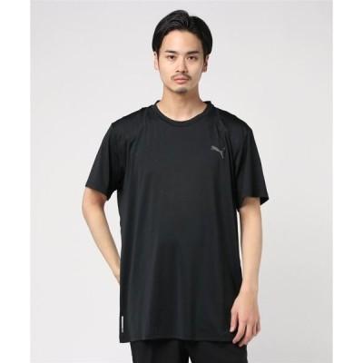 tシャツ Tシャツ PUMA プーマ PT BND Tシャツ