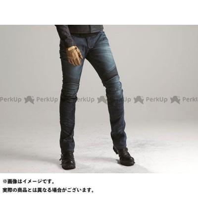 【無料雑誌付き】uglyBROS パンツ MOTOPANTS FEATHERBED(Men's) カラー:オリジナル サイズ:30インチ アグリブロス