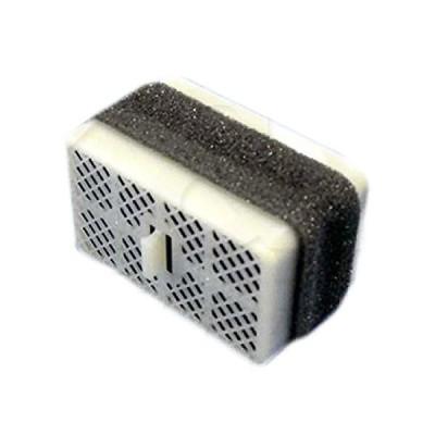 【TOTO】ウォシュレット 脱臭カートリッジ TCA83-1R(TCA83-1の代替品)触媒組品 トイレ交換部品 消耗品 補修品 メール便送料無料