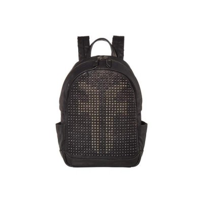 フライ レディース バックパック・リュックサック バッグ Scout Small Studded Backpack