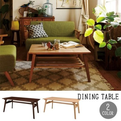 ダイニングテーブル 幅160 おしゃれ 4人 テーブル ダイニング 天然木 木製 北欧 カフェスタイル キッチン 台所 リビング ファミリー