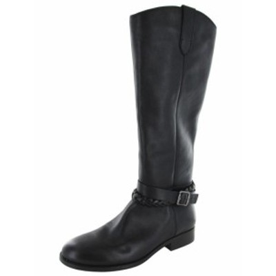 Frye フライ シューズ ブーツ Frye & Co.. Womens Cellina High Inside Zip Boots Shoes