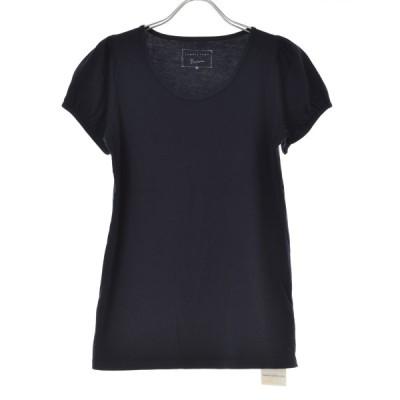 LOWRYS FARM / ローリーズファーム パフスリーブ 半袖Tシャツ