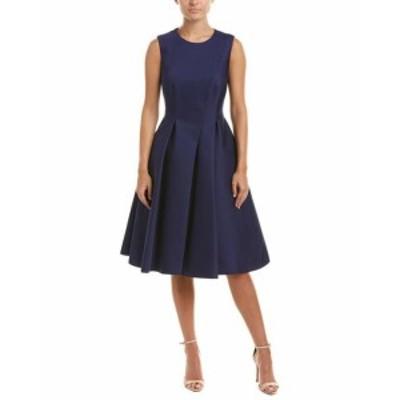 Paule  ファッション ドレス Paule Ka Dress 12