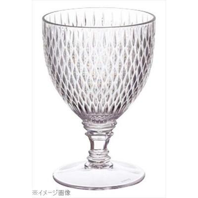 ロゼット ワイングラス CL 22825