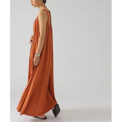 【アウトレット】R JUBILEE for Pilgrim Surf+Supply / Gather Dress