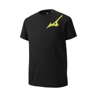 プラクティスシャツ V2MA9088 サイズ:M 色:94