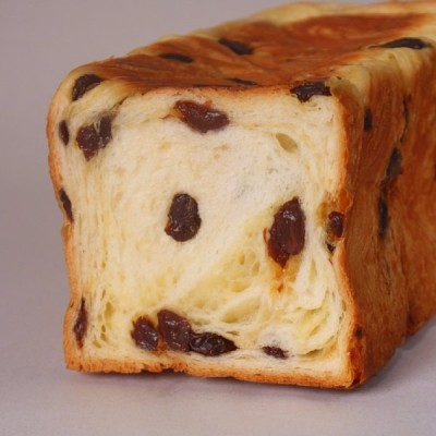 スイーツデニッシュ レーズン 1斤 京都 高級食パン デニッシュ食パン お取り寄せ 人気 おいしい グルメ 売れている