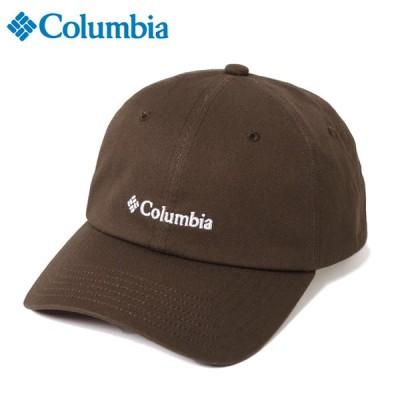 コロンビア 帽子 キャップ メンズ レディース Salmon Path Cap サーモンパスキャップ PU5421 208 Columbia