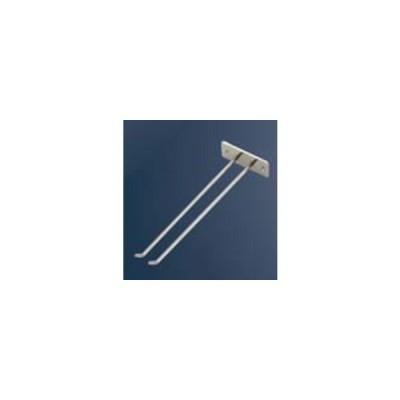 Sampo/三宝産業  18−8 グラスフレーム壁掛型 1連