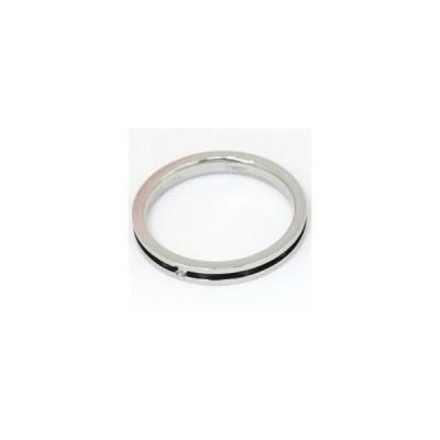 金属アレルギー対応 ノンアレルギー ステンレス316L ダイヤモンド ペア リ 取り寄せ商品