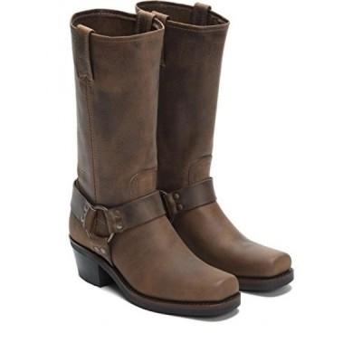フライ レディース ブーツ FRYE Women's Harness 12R Boot