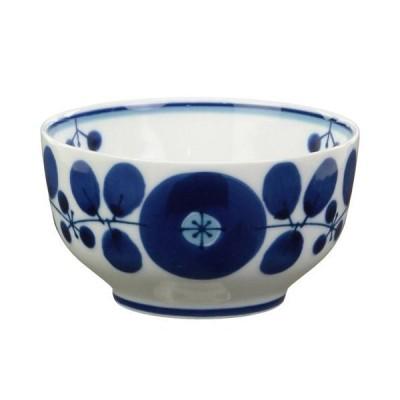 白山陶器 ブルーム デザートカップ 3枚セット