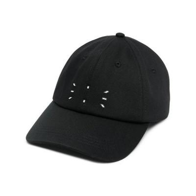 McQ マッキュー 帽子  メンズファッション  財布、ファッション小物  帽子  キャップ