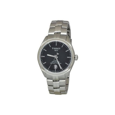 腕時計 ティソット Tissot PR 100 T1014511105100 Watch
