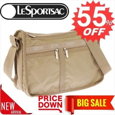レスポートサック バッグ ショルダーバッグ LESPORTSAC  7507  5992     比較対照価格15,660 円