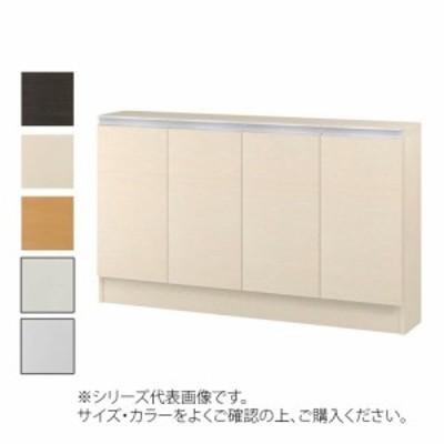 【メーカー直送・代引き不可】 TAIYO MIOミオ(ミドルオーダー収納)70115 S