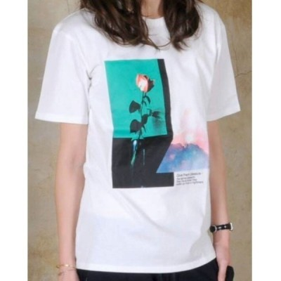 """tシャツ Tシャツ コットン100%"""" プリントTシャツ半袖"""