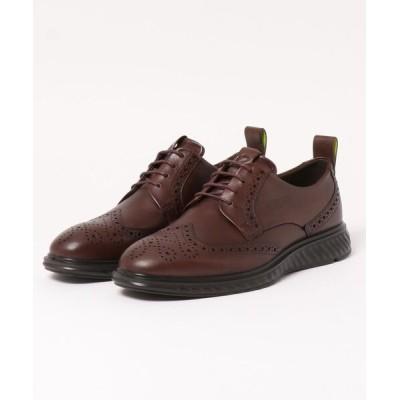 ECCO / ECCO ST. 1 HYBRID LITE Shoe MEN シューズ > ドレスシューズ
