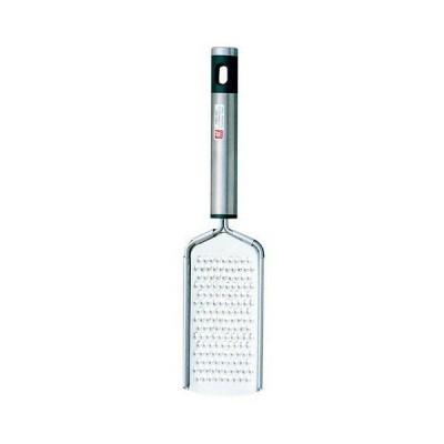 ツヴィリング チーズグレーダー チーズおろし器 TWIN Cuisine(ツインキュイジーヌ) 39708-000 [ツヴィリング J.A. ヘンケルス/ZWILLING]
