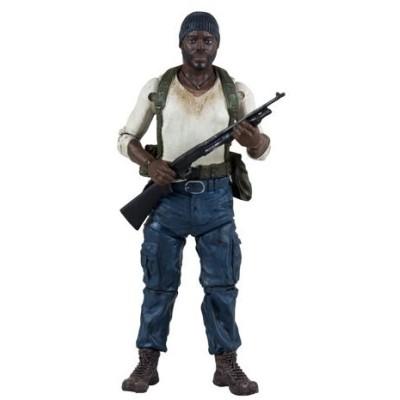 The Walking Dead TV Figure Series 5 Tyreese
