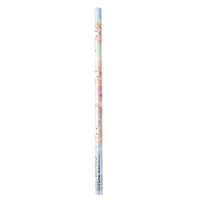 カミオジャパン雑貨ノーマル鉛筆B KJ 09978