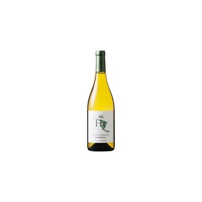 白ワイン コロンビア クレスト H3 シャルドネ 750ml wine