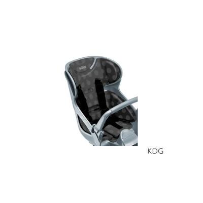 ブリヂストン 純正 bikkeシリーズ用 リヤチャイルドシートクッション BIK-K A P6321