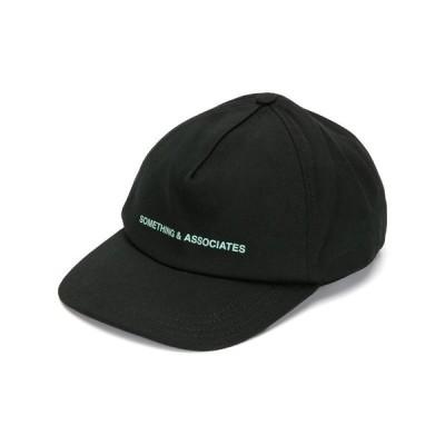 OFF-WHITE 帽子  メンズファッション  財布、ファッション小物  帽子  キャップ