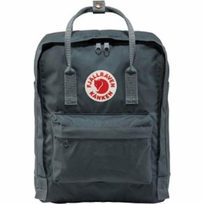 フェールラーベン FJALLRAVEN メンズ バックパック・リュック カンケン バッグ Kanken Water Resistant Backpack Dusk