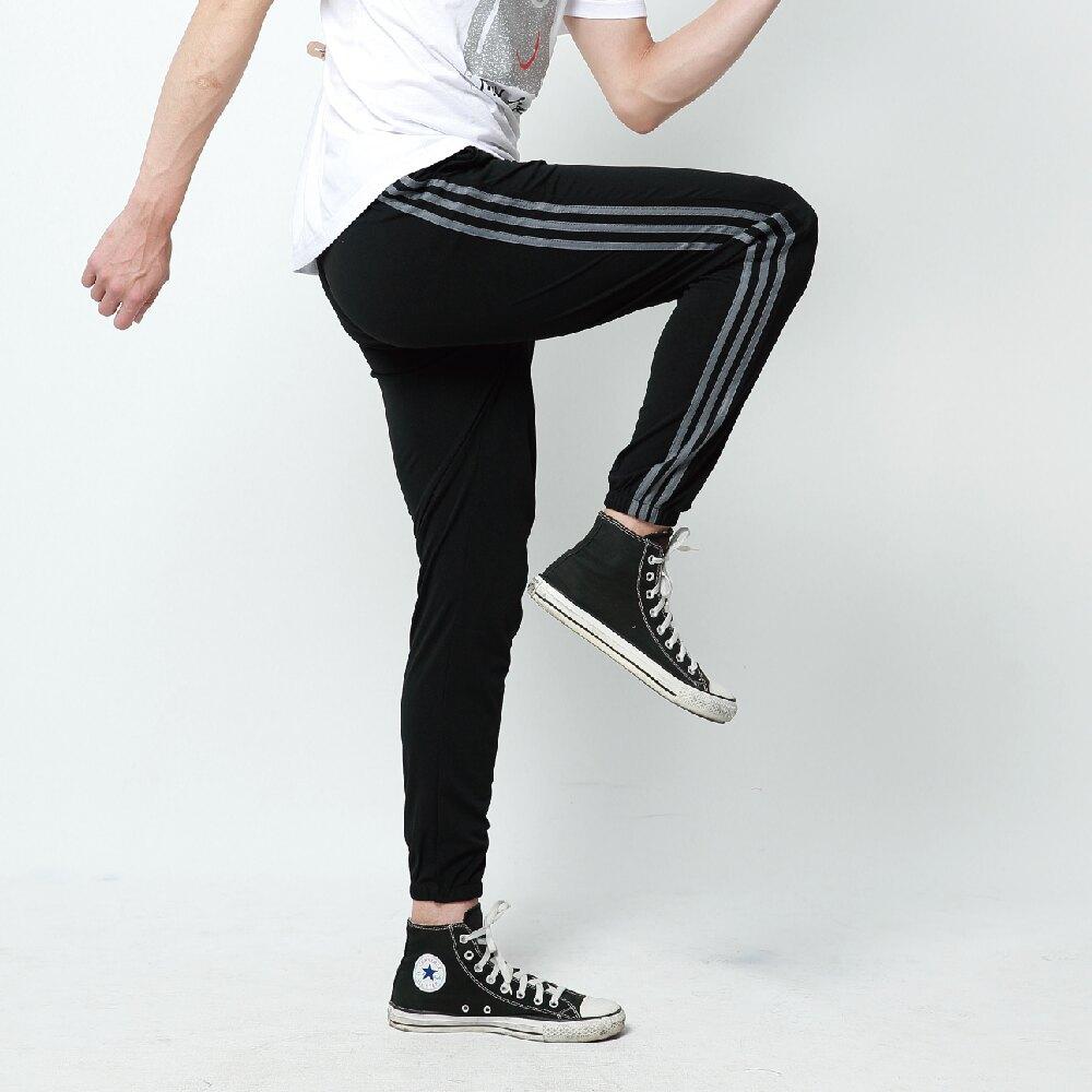 Carphanie卡芬妮 透氣快乾男生運動褲-3色 660