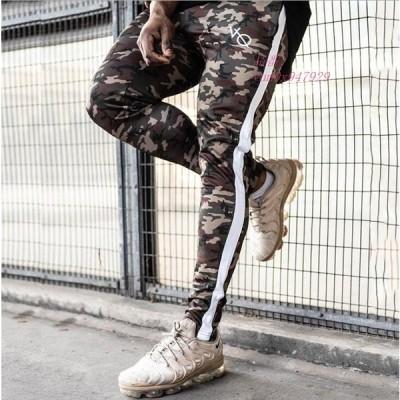 メンズ スウェットパンツ スポーツ トレーニングウェア トレッキングパンツ ジャージパンツ ジョガーパンツ