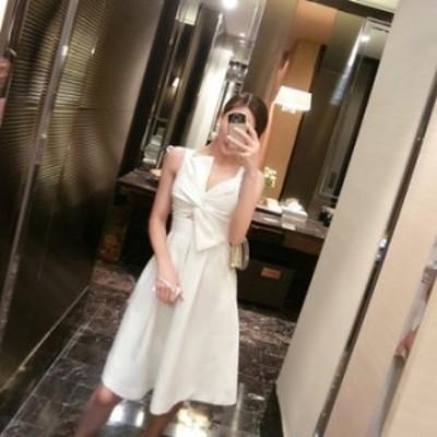 結婚式のお呼ばれ40代 結婚式 二次会 ワンピース 結婚式 お呼ばれドレス ドレス 結婚式 お呼ばれ 結婚式ドレス 披露宴 fe-1042