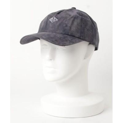BILLABONG / BILLABONG メンズ POLY キャップ/ビラボン 帽子 ワンポイント MEN 帽子 > キャップ