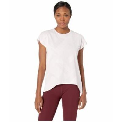 Brooks ブルックス 服 一般 Array Short Sleeve Shirt